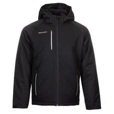 Bauer jackets
