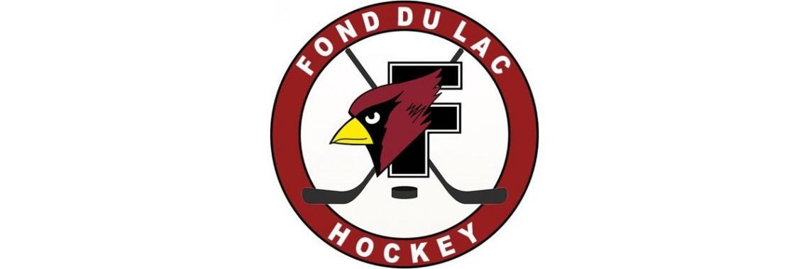 FONDY BOYS HOCKEY