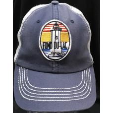 FDL Logo Hat