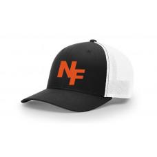 NFDL Hat