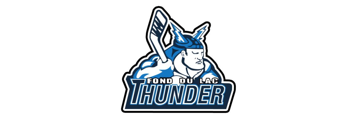 Fond du Lac HockeyHockey