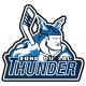 Fond du Lac Thunder Hockey 20