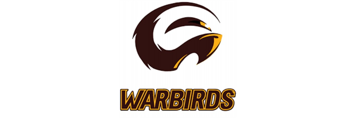 Warbirds hockey