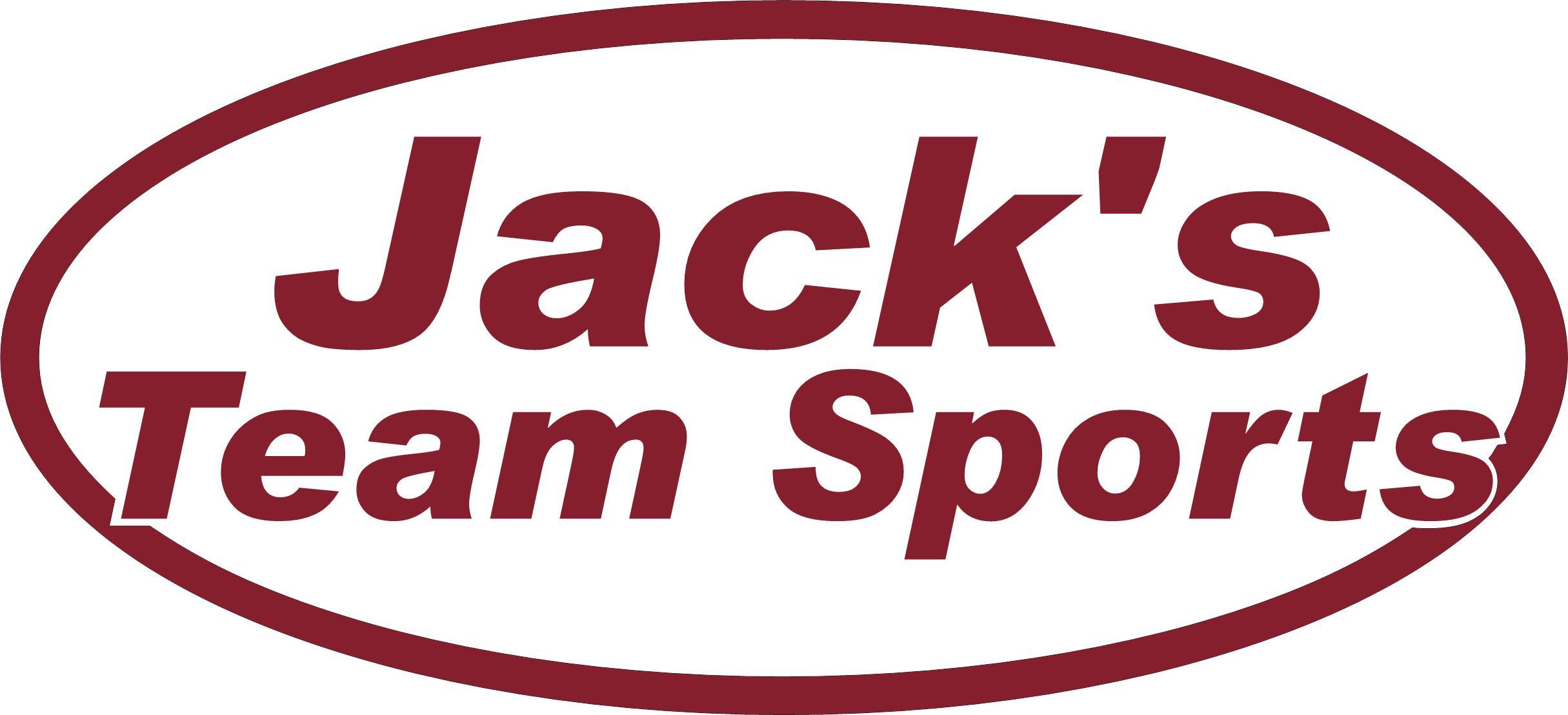 Jack S Team Sports